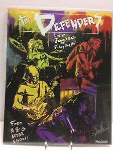 The-Defenders-8x10-Art-Print-Signed-by-Nadinne-Neira-BAM-BOX-2000