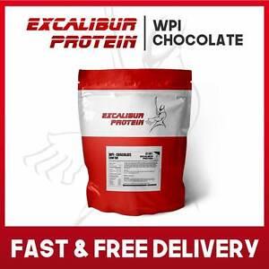 4KG-WHEY-PROTEIN-ISOLATE-POWDER-WPI-100-PURE-CHOCOLATE