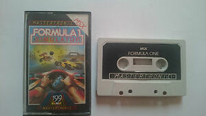 Formula-1-one-game-simulator-msx-philips-pal-199-range-uk-mastertronic