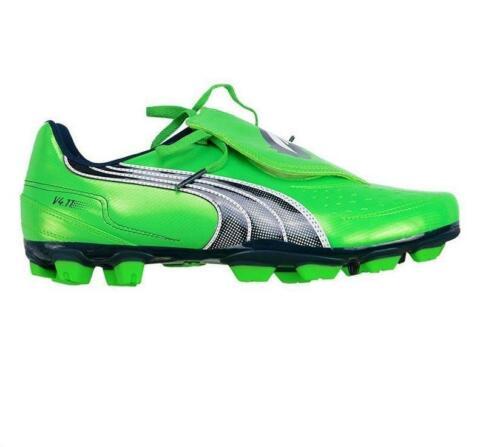 V4 verde I Fg 01 Puma Scarpe 11 da da uomo ginnastica 102332 Fluo FWfqBX