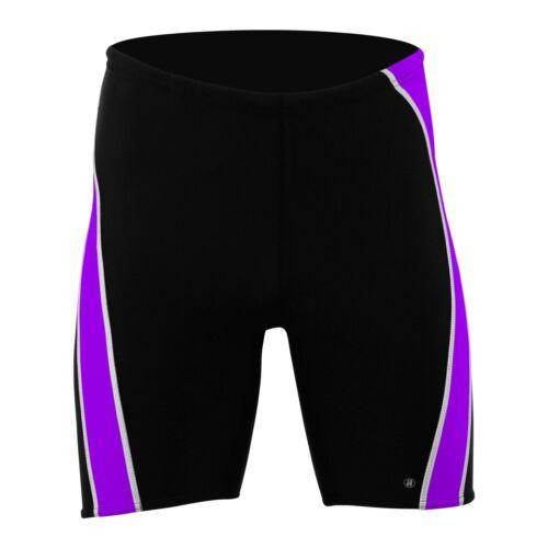 ACCLAIM Fitness Chengdu Mens Running Training Fitness Keep Fit Lycra Shorts