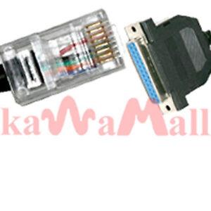 rib programming cable for motorola mobile cdm1250 radio ebay. Black Bedroom Furniture Sets. Home Design Ideas