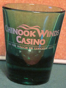 CHINOOK-WINDS-CASINO-ON-THE-BEACH-IN-LINCOLN-CITY