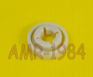 ENGRANAJE-BOMBA-DE-ACEITE-MALAGUTI-F12-R-AC-2007-10-ORIGINAL-CoDIGO-59001300