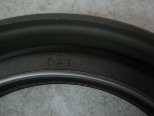 Drive Axle Wheel Seal Excel# EM69930A Ref National 370003A 47697 Stemco 309-0973