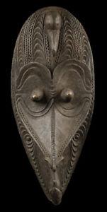Masque-d-039-ancetre-ancestor-mask-art-tribal-papouasie-nouvelle-guinee