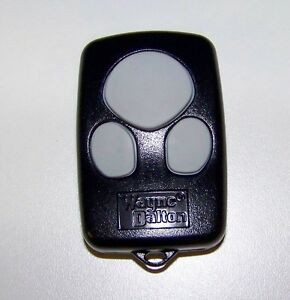 Image is loading Wayne-Dalton-Garage-Door-Remote-372310-3973C-372MHz- : dalton door - pezcame.com