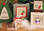 Lizzie-Kate-COUNTED-CROSS-STITCH-PATTERNS-You-Choose-from-Variety-WORDS-PHRASES thumbnail 88