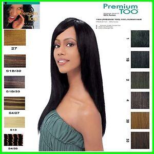Sensationnel-Premium-Too-Yaki-Natural-100-Human-Hair-Weave-All
