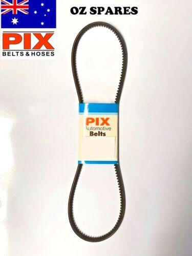V belt Automotive 11A Section Vee belt  ***ALL SIZES 11A685-11A1335***
