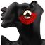 Fashion-Bohemian-Jewelry-Elegant-Tassels-Earrings-Long-Stud-Drop-Dangle-Women thumbnail 122