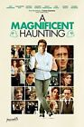 a Magnificent Haunting DVD Region 2