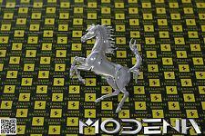 Ferrari Emblem 112 mm Cavallino Rampante Horse 355 575 550 308 288 GTO 456 599