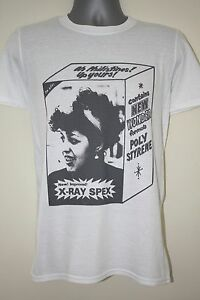 X-ray-spex-t-shirt-sisters-of-mercy-siouxsie-and-the-banshees-poly-styrene-wire