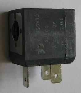 Bobina-de-la-valvula-solenoide-Tefal-GV-5220-EASYCORD-PRESSING-Generador-Vapor