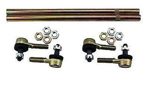 1996-1998 Arctic Cat 454 4x4 Tie Rod Assembly Upgrade Kit