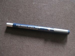 Parker-Used-Fountain-Pen-noInk