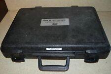 Pcb Piezotronics Pcb 086c09 Electric Impact Hammer