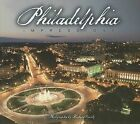 Philadelphia Impressions by Farcountry Press (Paperback / softback, 2007)