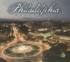 Philadelphia Impressions by Farcountry Press (Paperback / softback, 2007)