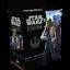 Star-Wars-Legion-Alliance-Rebelle-Expansions-Commandants-upgrades miniature 20