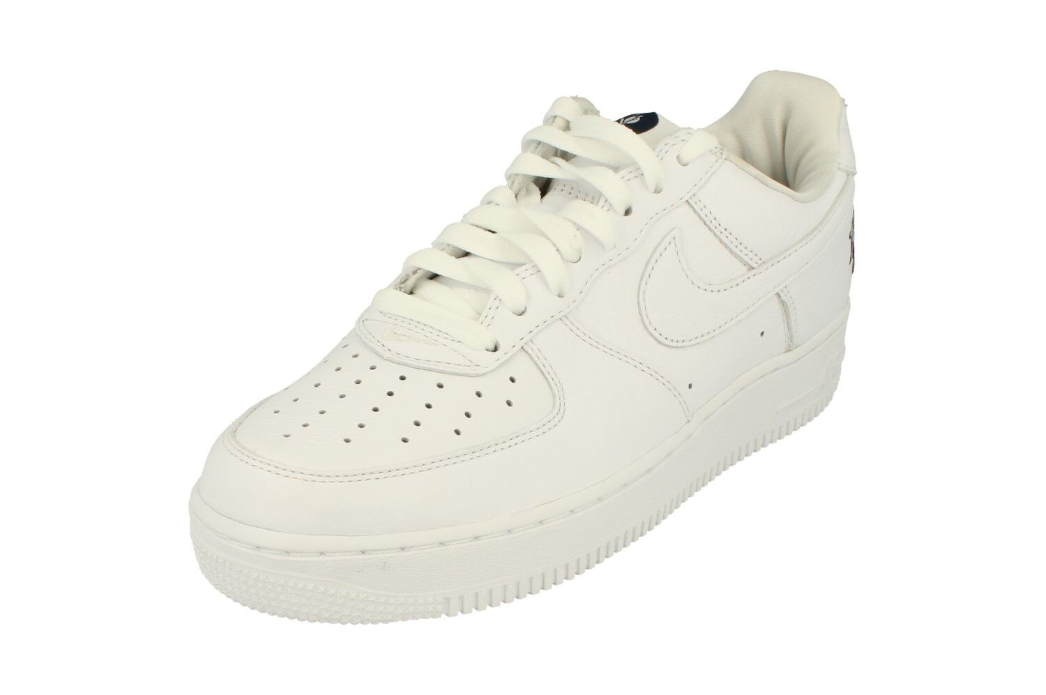 Nike Air Force 1 07 07 07 Rocafella Mens Trainers AO1070 Sneakers shoes 101 1d8fa1