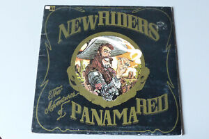 The-Adventures-of-Panama-Red-New-Riders-of-the-Purple-Sage-S-65687-LP-UK