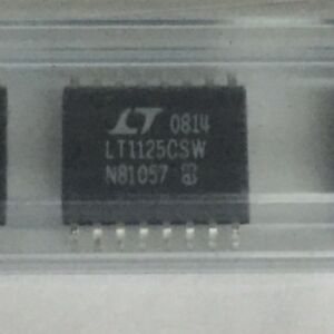 Opa251ua Texas Instruments single-supply micropower operational Amplifiers