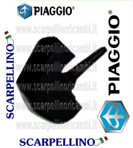 PIAGGIO 567732 TAMPONE BATTUTA SPONDA PER PORTER APE CALESSINO MP 601 CLASSIC