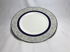 Wedgwood SEVILLE Accent Luncheon Plate 2310539