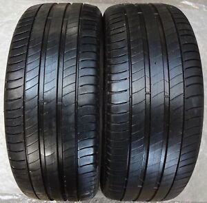4-Neumaticos-de-verano-Michelin-Primacy-3-245-45-R19-102y-ra1048