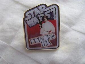 Disney-Trading-Pins-113173-Star-Wars-Mystery-Box-Princess-Leia