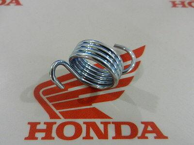Honda 50617-283-000 Foot Peg Spring CB175 NOS  NP8050