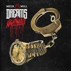 Dreams and Nightmares 0093624951704 by Meek Mill CD