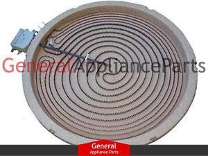 Samsung Range Oven Burner Surface Element Dg47 00064a