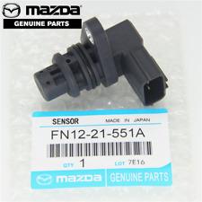 Mazda M526-17-400A Vehicle Speed Sensor