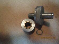 Berkel Tenderizer 703704705705s Rear Bearing Screw Assembly 01 404675 00106