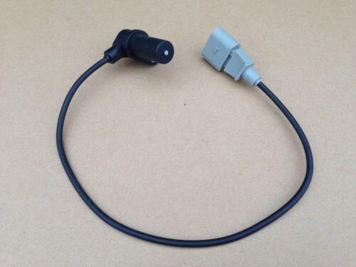 OEM# 077905381G 077905381N New OEM Replacement Crankshaft Position Sensor