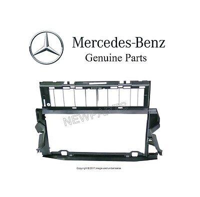 For Mercedes W210 E300 3.0 L6 1995 1996 1997 E420 4.2 V8 1997 Radiator APDI