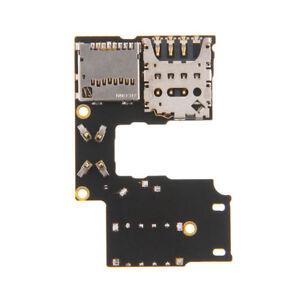 Cg-KF-Single-Sim-Card-Slot-Holder-Flex-Cable-for-Motorola-Moto-G3-XT-1540-1541