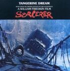 Sorcerer 5013929752337 by Tangerine Dream CD
