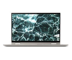 """Lenovo Yoga C740 Laptop, 15.6"""" FHD IPS Touch  500 nits, i7-10510U"""