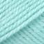James C Brett Top Value DK Acrylic Wool Yarn Knitting Crochet Craft 100g Ball