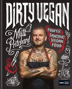 Dirty-Vegan-by-Matt-Pritchard