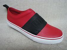 d48e1d908d7 item 2 PUMA - 362370-01 -EL RAY FUN -Men s Casual Slip On Shoes -Red    Black - Size 10 -PUMA - 362370-01 -EL RAY FUN -Men s Casual Slip On Shoes  -Red ...