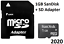 SanDisk-MicroSD-Memory-Card-TF-1GB-2GB-4GB-8GB-16GB-32GB-64GB-128GB-256GB-LOT thumbnail 2