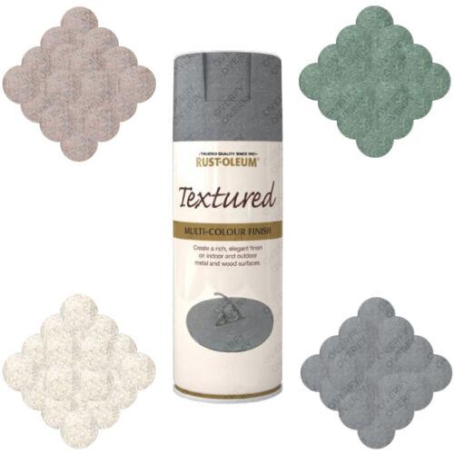 rust oleum stone textured spray paint granite pebble black. Black Bedroom Furniture Sets. Home Design Ideas