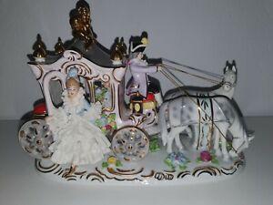dresden-porcelain-carriage