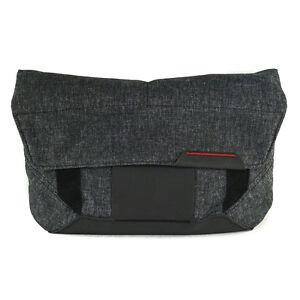 Peak-Design-The-Field-Pouch-Accessory-Bag-Charcoal-Premium-Camera-Case
