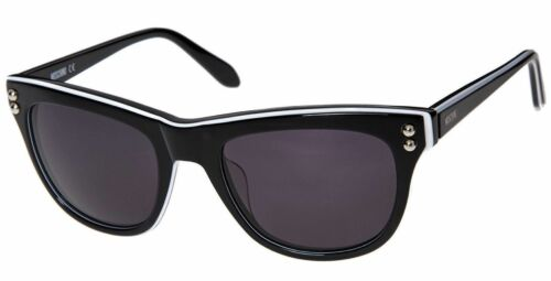 Moschino Sunglasses Brand New Collection 2019